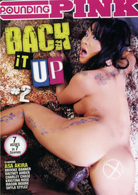 Back It Up 02