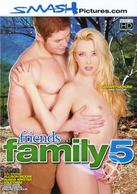 Friends And Family 05