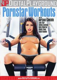 Pornstar Workouts