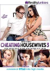 Cheating Housewives 03