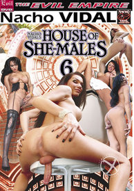 House Of Shemales 06