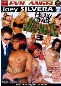 How To Please A Shemale 03