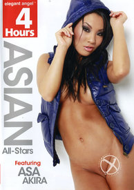 4hr Asian All Stars
