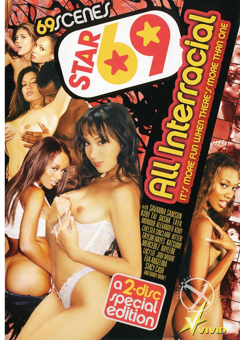 Sex young little teen